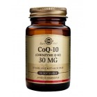 Solgar Co-Enzyme Q-10 30 mg