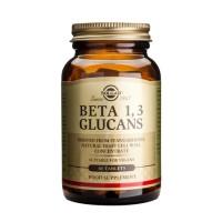 Bèta 1,3 Glucans