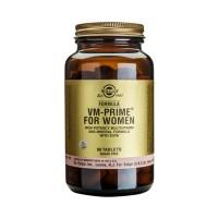 VM-Prime® for Women