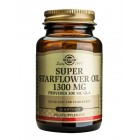 Super Starflower Oil 1300 mg (300 mg GLA)