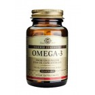 Omega-3 Double Strength
