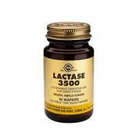 Lactase 3500
