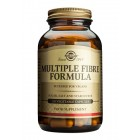 Multiple Fibre Formula