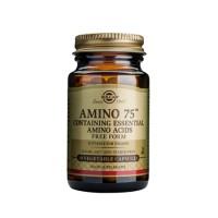 Amino 75™