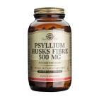 Psyllium Husks Fibre 500 mg