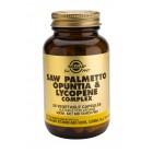 Saw Palmetto Opuntia & Lycopene Complex