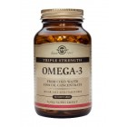 Omega-3 Triple Strength
