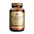Solgar Bio Ascorbate Buffered Vitamin C