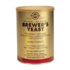 Solgar Brewer's Yeast
