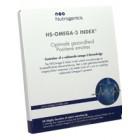 HS-Omega-3 Index 1 stuk zelftest