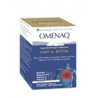 Omenaq 30 x 3 softgels
