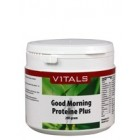 Good Morning Proteïne 200 gram