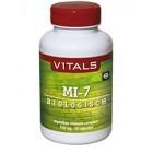 MI-7 Biologisch 60 capsules
